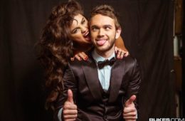 Selena-Gomez-Zedd-I-Want-You-To-Know-5