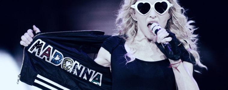 madonna-live
