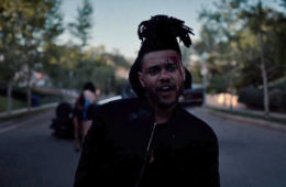 the-weeknd-2