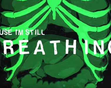green-day-still-breathing-1474627199-article-0