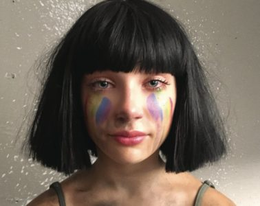 sia-the-greatest