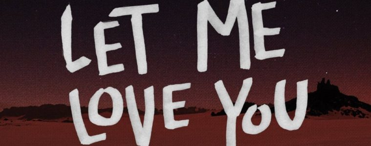let-me-love-you